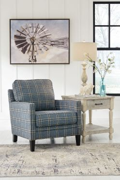 Traemore Side Chair