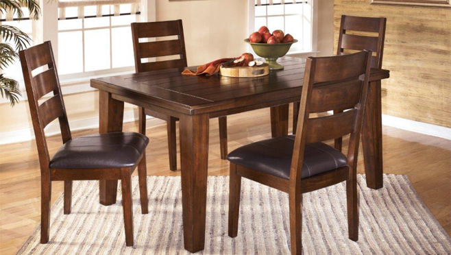 Dunnu0027s Furniture