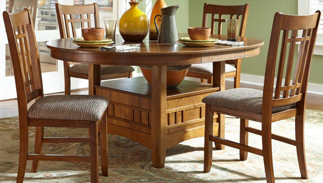 Brilliant Manufacturers Ocoug Best Dining Table And Chair Ideas Images Ocougorg