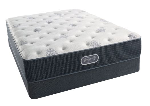 Simmons BeautyRest Recharge