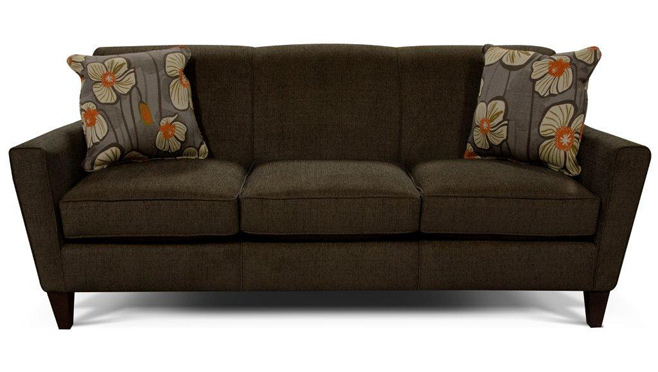 England Sofa England Sofa Marvelous As Sectional Sofas For Lazy Thesofa