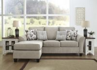 Abney Chaise Sofa