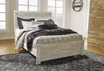 Bellaby Queen Bed