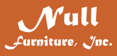 Captivating Null Furniture